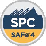 SPC SAFe 4